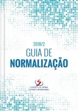 Guia de Normalização
