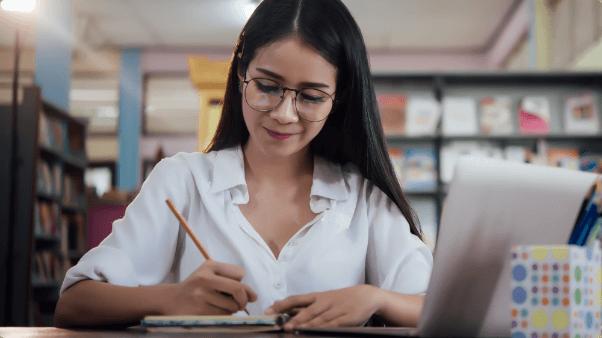Unidades de Aprendizagem (UA)