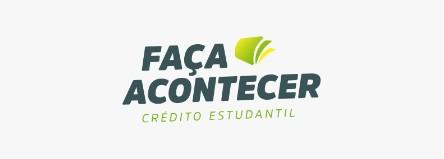 FAÇA ACONTECER