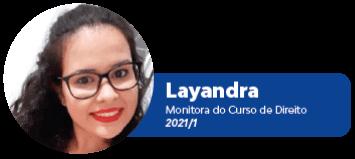 Layandra